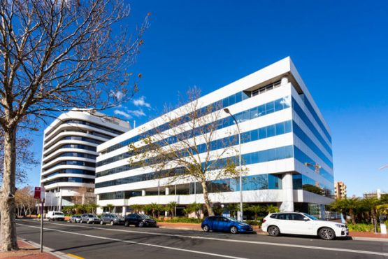 How to find commercial and industrial real estate in Wollongong