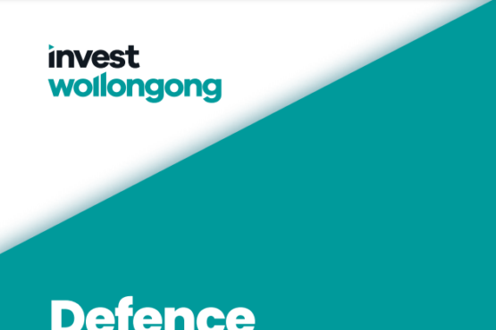 Defence Industry Directory