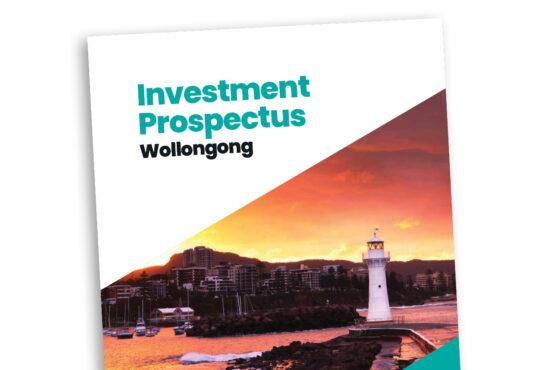 Investment Prospectus